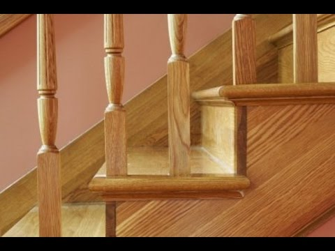Get Quotations · Hardwood Stair Treads # Wood Stair Treads At Home Depot