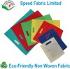 Polypropylene non woven Fabric shopping Bags