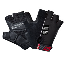 custom made cycling gloves CG603