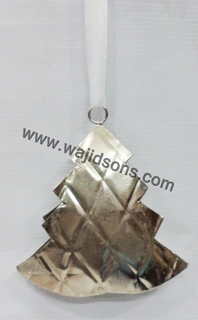 2012 Hot Sale new Nickel plated hanging items