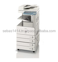 Multifunction B&W Copier/Network Printer/ Scanner IR 2270/2870