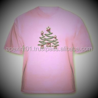 christmas tree t shirts - christmas t shirt , custom christmas clothes new design printing t shirt fashion