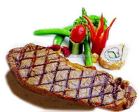 Beef Seasoning Products (Natural)