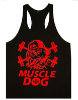 custom stringer tank top&Dri Fit Custom Fitness Womens Tank Top&sublimated print hot girls sexy tank tops/singlets