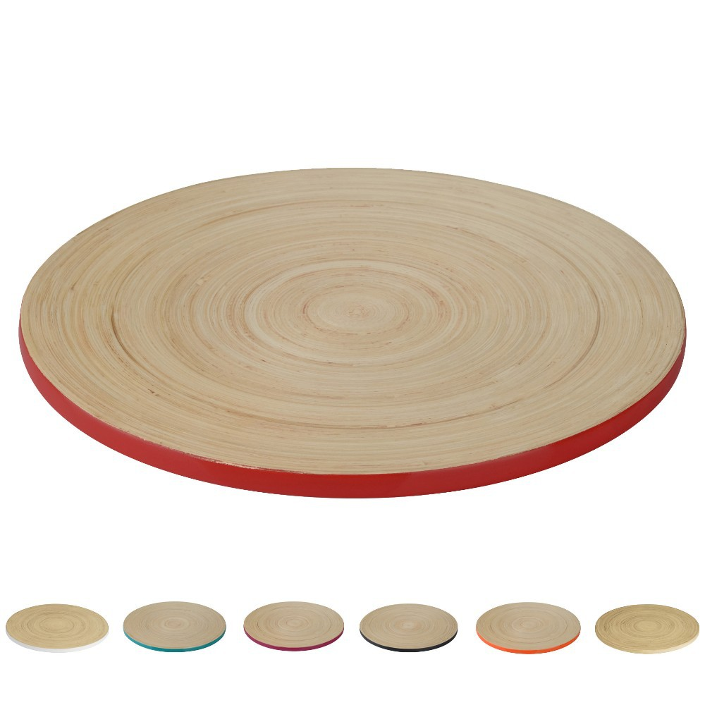 round bamboo placemat  buy woven bamboo placematsred bamboo  - round bamboo placemat  buy woven bamboo placematsred bamboo placematswoodround placemats product on alibabacom