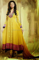 Latest design ladies party wear dresses