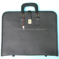Masonic Apron Case,Soft case