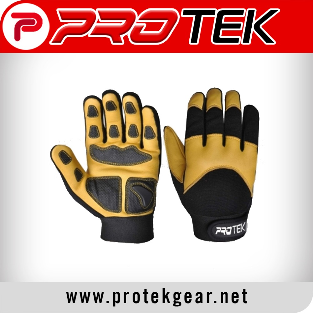 Wholesale Mechanic Gloves