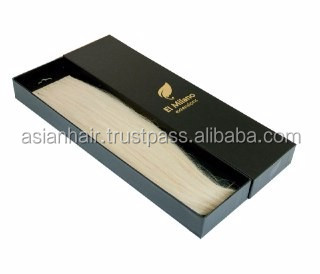 Strong Texture Best Italian Quality Natural and Colored Keratin Tipped I,U, V, Flat tipped from East European Hair