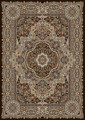 PERSIAN MACHINE MADE CARPET TR190 BEST PRICES
