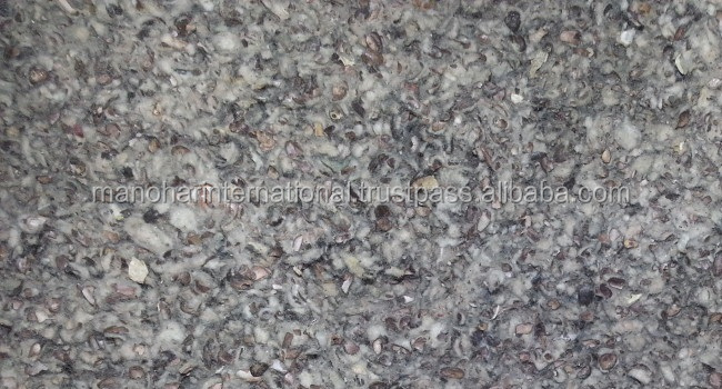 Best Quality Cotton seed Hull From India