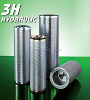 Hydraulic Element Filters MICRONIC FILTERS Turkey