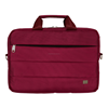 "13"" polyester laptop bag"