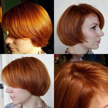 bulk henna hair dye for white hair