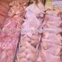 HALAL Frozen Chicken Paws, CHICKEN WINGS, CHICKEN LEG QUARTERSand Chicken Parts forsale at a discount rate
