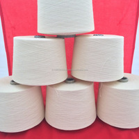 Wholesale 100 Organic Cotton Yarn For
