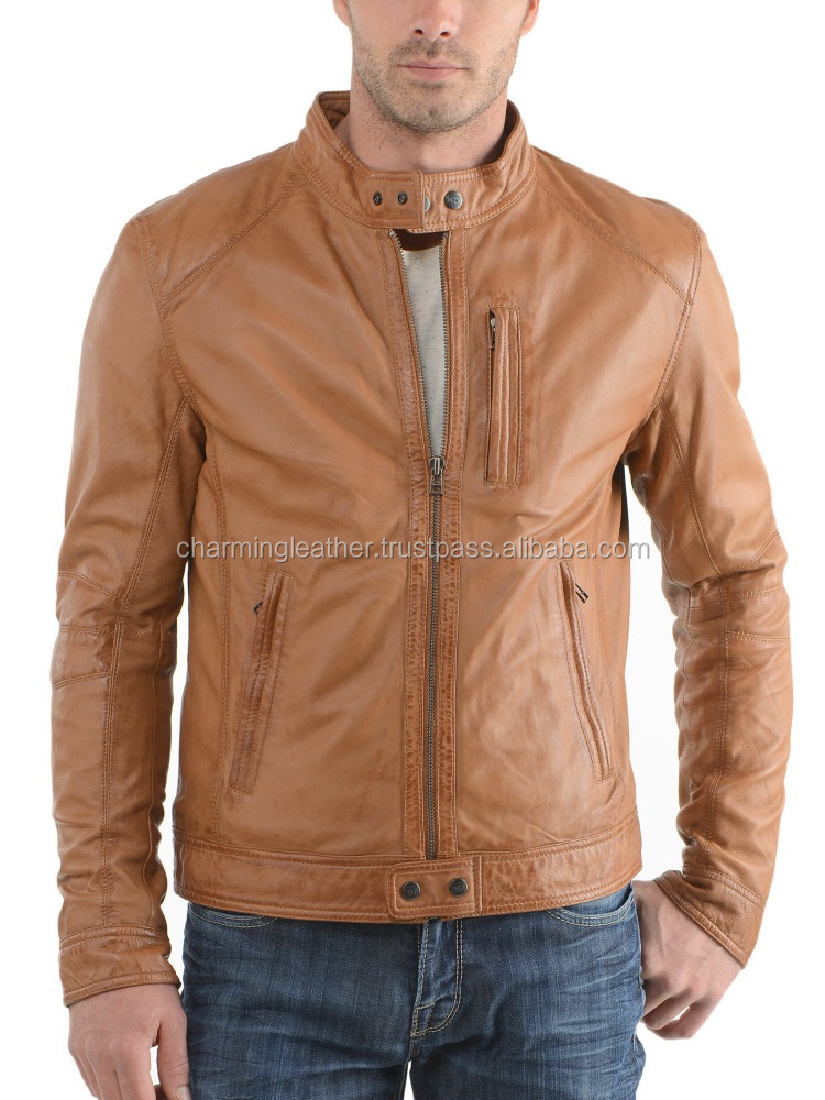 Fashion Men Jacket Understanding And Selecting Wells