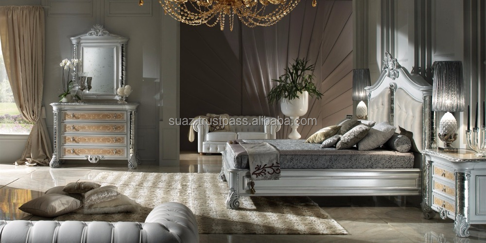 Wooden beds price , Wooden beds catalog , Wooden Beds wholesale price , Bedroom Furniture in wood , Wooden carving Bedsets