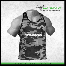 Weight Lifting Tank Tops - Stringer Vests- Gym - Gym Apparels- Body building Apparels/ Gym Singlets/ Men`s Gym Singlets