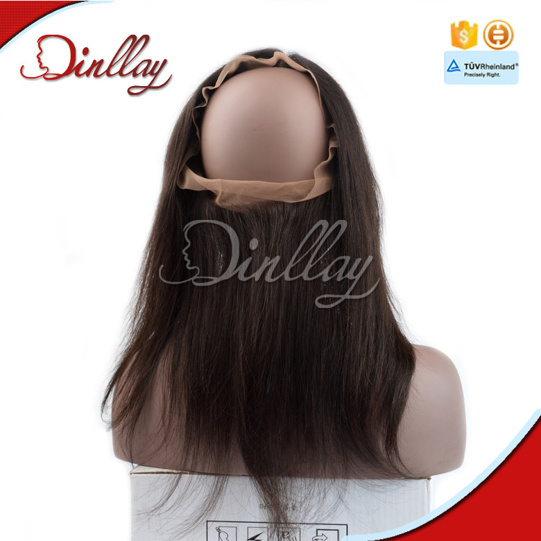 Christmas Wig Sale high quality bleached knots overnight delivery lace wigs
