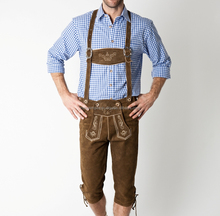 Bavarian Clothing - German Bavarian Dirndls/ Octoberfest Clothing
