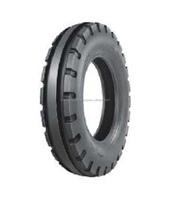 Agricultural tractor tire 6.00-16 6.50-20