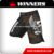 Men's Polyester MMA Fight Shorts