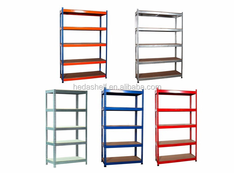 Factory Price Stand Tire Storage Rack