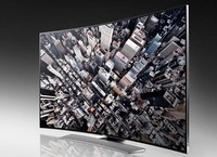 FOR_NEW UN65JS9500 65inch LED UHD 4K SUHD JS9500 Series Curved Smart TV