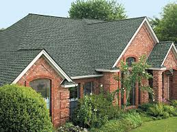 Architectural Roofing Shingles GAF, CertainTeed, Owens Corning