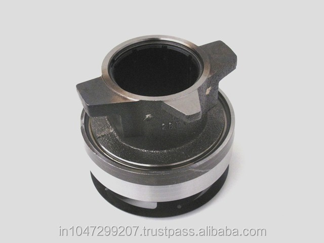 Clutch Release Bearing Suitable For Man