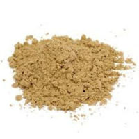 Organic Hemidesmus Indicus Powder In Trade