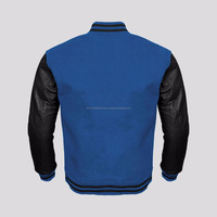 Unisex new Design 2016 Cheap Custom Varsity Jackets/College Jacket Clothing