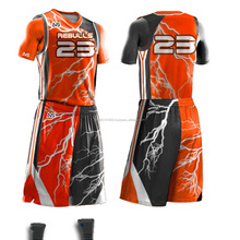 camo team set college basketball uniforms designs wholesale cheap youth custom sublimated basketball