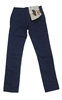 100%Cotton Bangladesh Stocklot/Shipment Cancel Distibuter Winter Boys To Adult Boys Liner Pant
