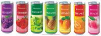 fruit juice 250ml to Dubai top 100 Brands Vietnamcacao