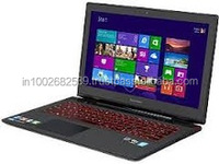 "Original Sales For NEW LENOVO Y50 Gaming Laptop i7-4710HQ 16GB 1TB+8G SSD GTX860M-4GB 15.6"" 1080p SEALED IN BOX"