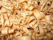 Hot sale Wood Shavings for Poultry Bedding