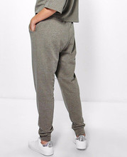 cheap plain sweat pants mens jogger pants customized ,women casual jogger pants ,jogger pants
