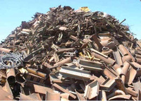 Scrap Metal Prices Per Ton Copper Scrap Available for Sale 20 Metric Ton 2016 from Ukriane