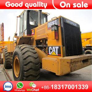��.d:g>K�_used cat950f wheel loader ,used cat wheel loader 950 d/e/f/g/k