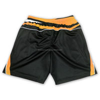 Boys short's & womens,Phalanx Royal short lycra,Boy MMA plain shorts
