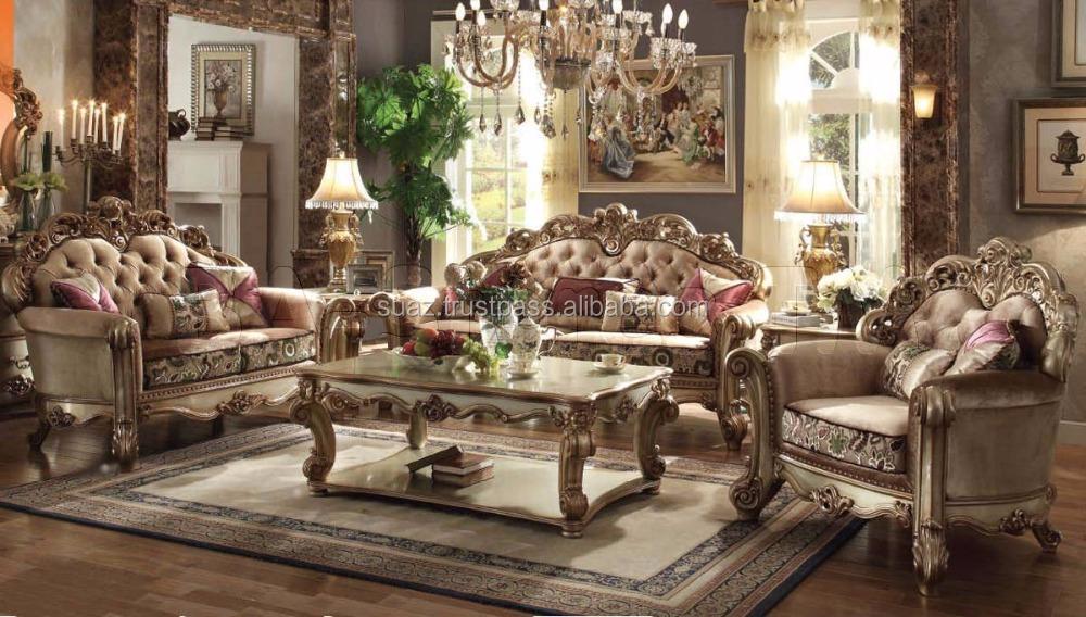 Modern Furniture In Pakistan simple modern furniture design in pakistan 2013 indian interesting