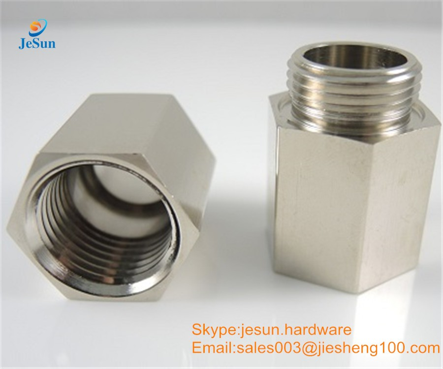 Stainless Steel Printers : D printer stainless steel cnc spare parts buy