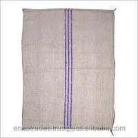 Jute Bag for agri product