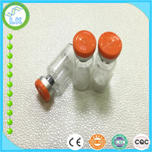 Bodybuilding Human Growth Hgh Frag Hormone Steroids Injections Safe Medical HGH Fragment 176 191 Fat Burning Peptide