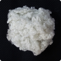 Wholesale Polyester Fiber Fill PSF