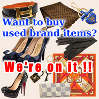 Popular and High quality used CHRISTIAN shoes , Other brands also available