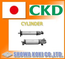 High quality CKD cylinder with functional made in Japan