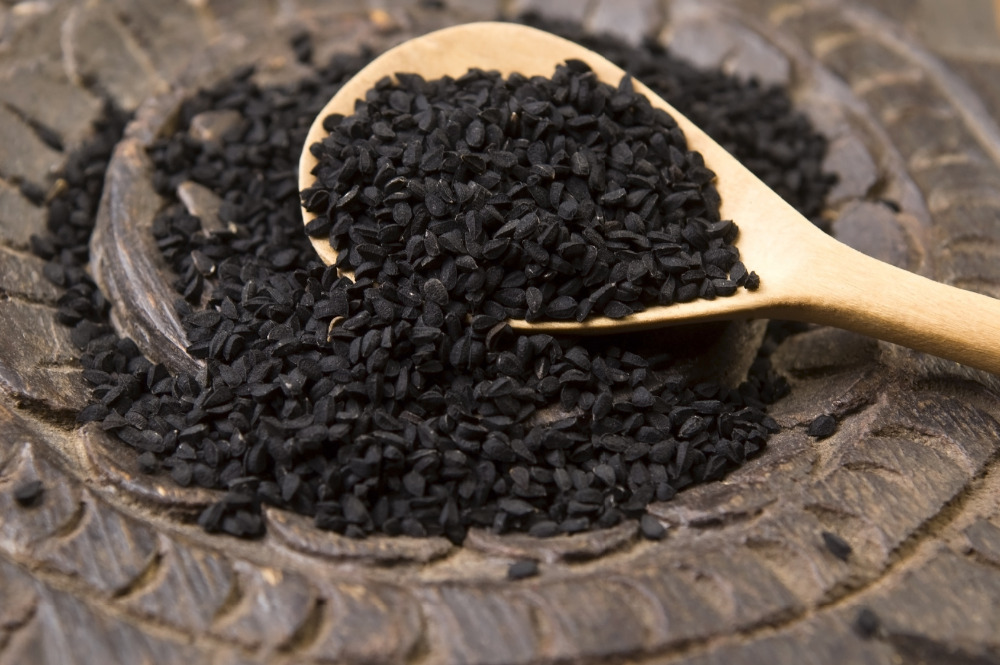 100% Natural Black Cumin Extract/Black Cumin Extract powder/Black Cumin seed powder
